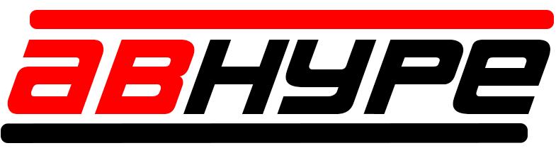 Abhype